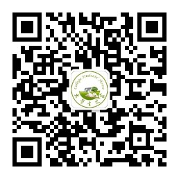 qrcode_for_gh_793a077d2c49_258