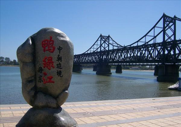 duanqiao